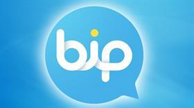 """Kurban Bayramı'nda 1 milyardan fazla """"BiP"""" mesajı gönderildi"""