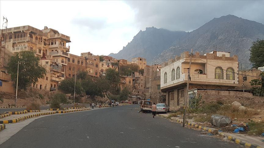 Yemen'deki Güney Geçiş Konseyi Aden'de ele geçirdiği yerlerden çekiliyor