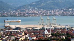 'Sanayi kenti'nin artan cazibesi nüfusa da yansıdı