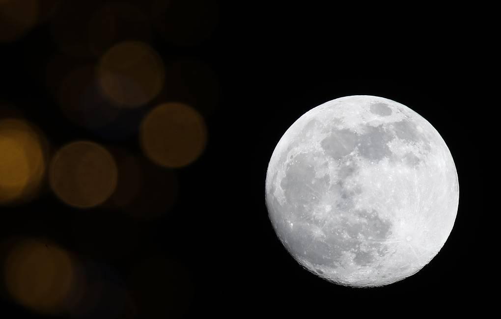 Rusya'dan kritik uyarı: Ay'a yapılacak insanlı görevin süresi iki ayı geçmemeli