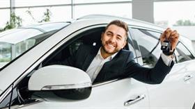 Otomotiv sektöründe yılın en büyük indirimi açıklandı! İşte Ağustos ayı otomobil kampanyaları...