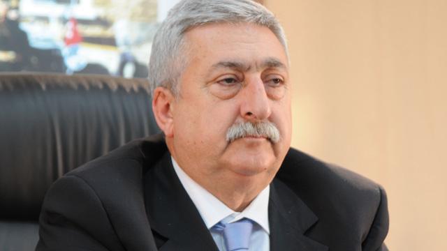 TESK Genel Başkanı Palandöken: Esnafın zararı kısa sürede karşılanmalı