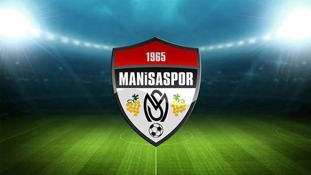 FIFA, Manisaspor'un borçlarından dolayı lig başlamadan 6 puanını sildi