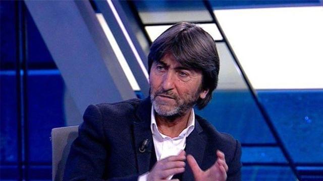 Beşiktaş'ın farklı yenilgisini değerlendiren Rıdvan Dilmen: Avcı hiç risk almadı