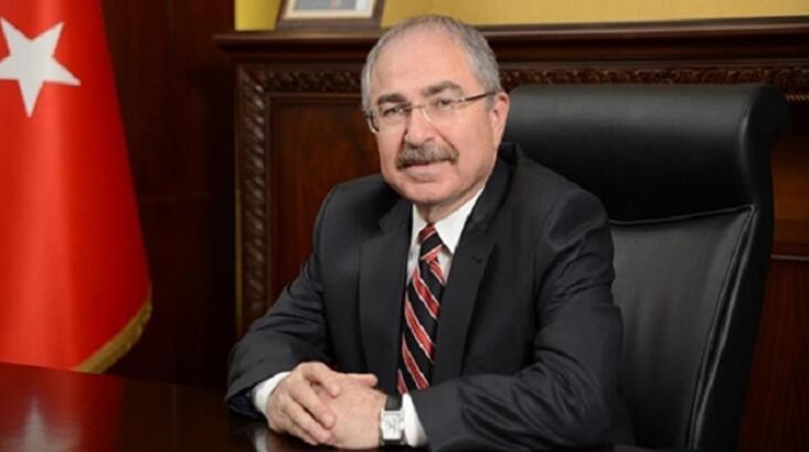 Mustafa Yaman kimdir? Mardin Belediye Başkan Vekili Mustafa Yaman kaç yaşında?