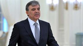 HDP'li belediyelere operasyon Abdullah Gül ve Ahmet Davutoğlu'nu rahatsız etti