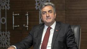 Türkiye Uzay Ajansı Başkanı Serdar Hüseyin Yıldırım: Milli ve yeril olmak her şeyi kendi insanımızla yapmak demek değildir