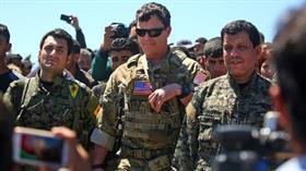 ABD Türkiye'yi hep yarı yolda bıraktı! Yine oyalama stratejisi mi izliyor?