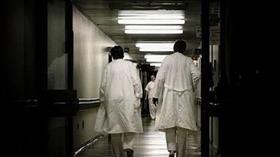 Psikiyatri hastası 5 hastayı döverek öldürdü