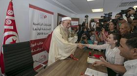 Tunus'ta seçimler ve Nahda Hareketi'nin geleceği