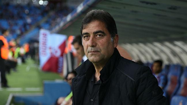 'AEK maçında görmeyeyim'