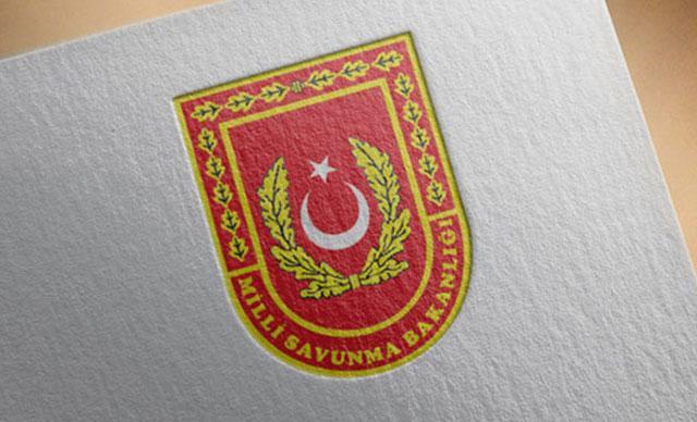 Teröristler ateş açtı, Mehmetçik anında karşılık verdi!