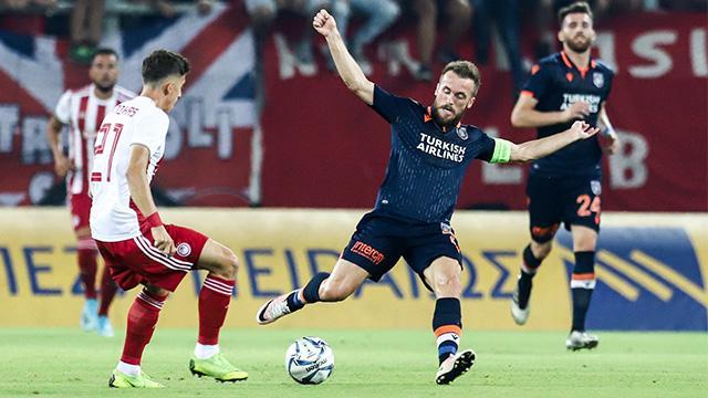 Türk takımlarında oynayan Bosna Hersekli 5 futbolcu Milli takıma davet edildi