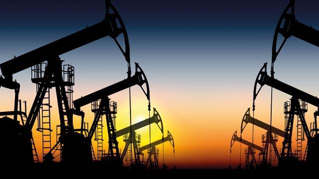 IKBY: 'Petrol gelirini Bağdat'a teslim etmeye hazırız