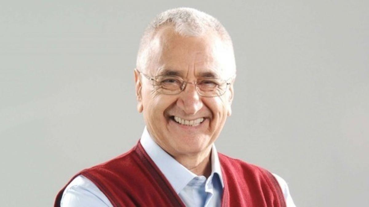 Mehmet Doğan Cüceloğlu kimdir? Mehmet Doğan Cüceloğlu kaç yaşında?