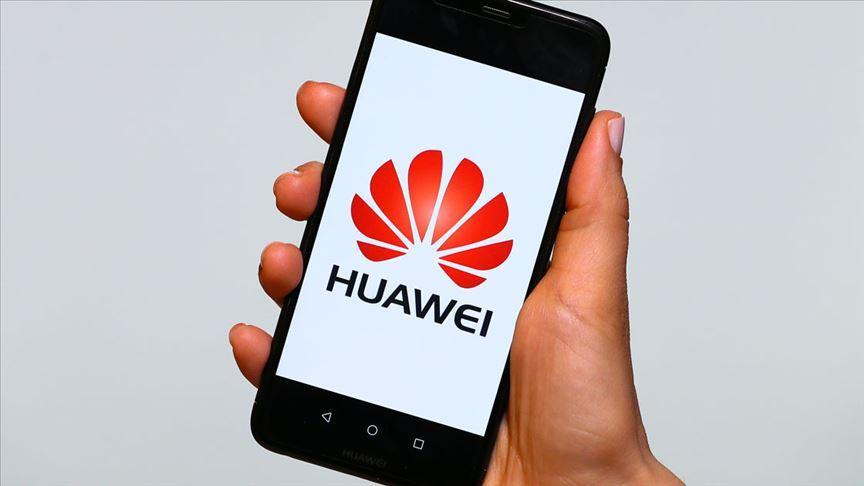 Huawei'nin kurucusu ve Üst Yöneticisi Ren: Çin'in yoksul insanlarının feda edilmesine razı olamam