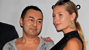 Serdar Ortaç'tan Chloe'ye son teklif: Bir yıl daha evli kalalım 500 bin TL vereyim