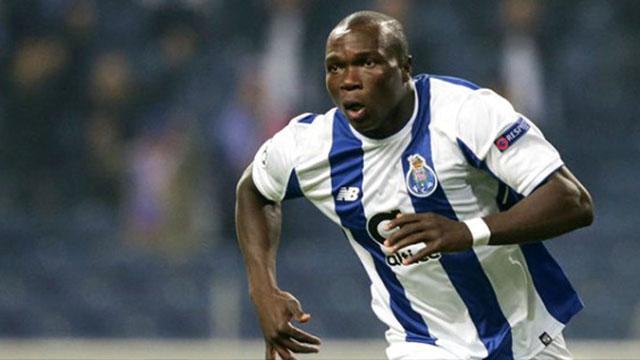 Vincent Aboubakar Beşiktaş'a geri dönmek istiyor