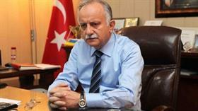 CHP'de iç karışıklık devam ediyor! Eski belediye başkanı fitili ateşleyince disipline sevk edildi