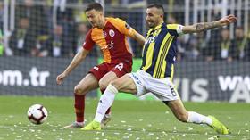 Fatih Terim'in Mehmet Topal kararı belli oldu