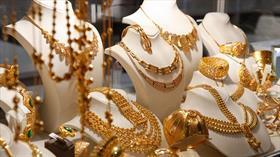 Mücevher İhracatçıları Birliği Yönetim Kurulu Başkanı Kamar: Bu yıl 6 milyar dolar mücevher ihracatı hedefliyoruz