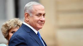 Netanyahu'dan Irak'taki 'İran hedeflerini vurduk' iması: İran hiçbir yerde dokunulmaz değildir