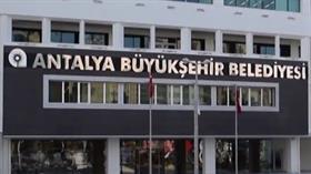 CHP'li belediye, şirketleri adeta çiftliğe çevirmişler!