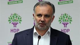 Kars Belediye Başkanı ifadeye çağrıldı!