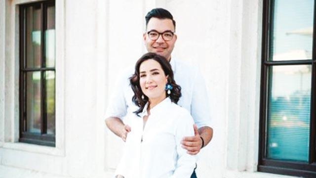 Düğün 13 Eylül'de