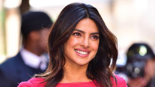 Pakistan, Hindistanlı aktrisin iyi niyet elçiliğinin iptalini istedi