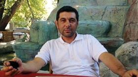 Afyonkarahisar'da kavgada bir kişi hayatını kaybetti, 7 kişi yaralandı