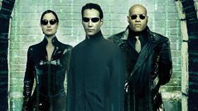 Matrix efsanesi 4. serisiyle geri dönüyor! İşte kadrosundaki isimler