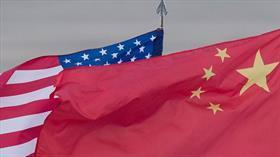 Çin'den ABD'ye: Bizimle iyi geçinin