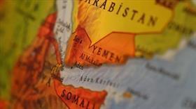 Yemen Dışişleri Bakan Yardımcısı Muhammed el-Hadrami: Yemen'in güneyindeki ayaklanma sonlandırılacak
