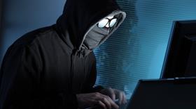 Sosyal medyada terörü öven şüphelileri 'Sanal Terör' ekibi yakaladı