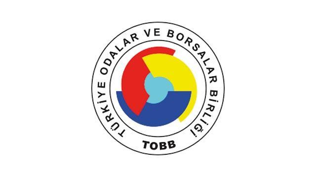 Sigorta Acenteleri Kurultayı yarın Ankara'da yapılacak