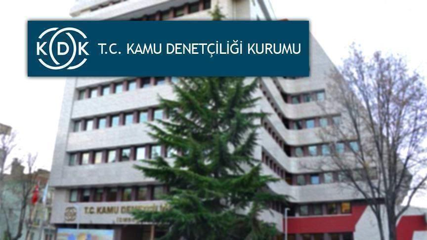 KDK, vatandaşların ilginç başvurularına da çözüm buluyor
