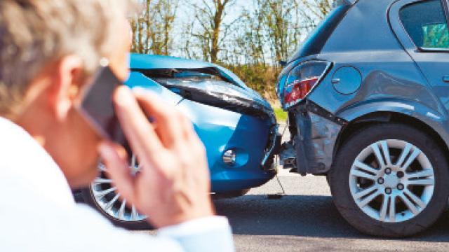 Trafik sigortasına ikinci el ayarı