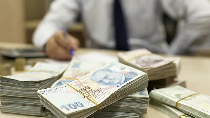 Memur ve memur emeklilerinin 2020 ve 2021 maaşlarını belirleyecek zam pazarlığında yasal süre doldu