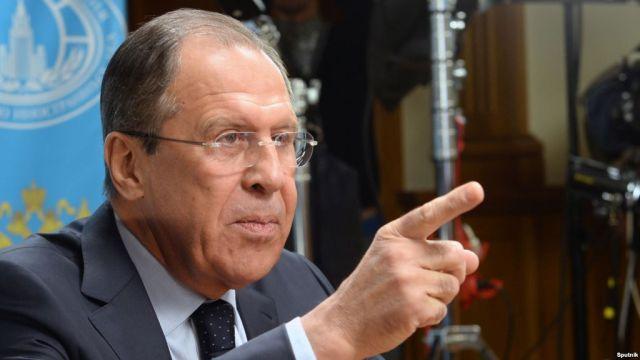 """""""Suriye Anayasa Komitesinin oluşturulması önemli"""""""