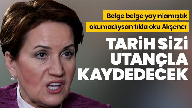AK Partili Mehmet Muş: İP, CHP ve HDP'nin vagonu haline gelmiştir