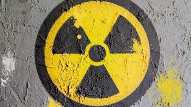 Rusya'nın Arhangelsk bölgesindeki patlama sonrası radyasyon yayılımı onaylandı