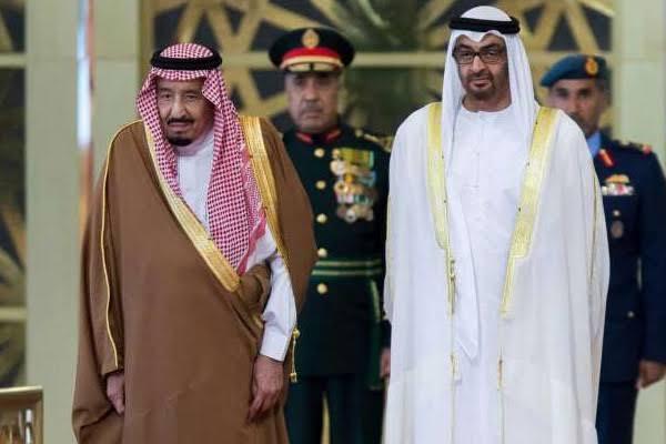 Yemen'de Körfez koalisyonunun hesapları tutmadı