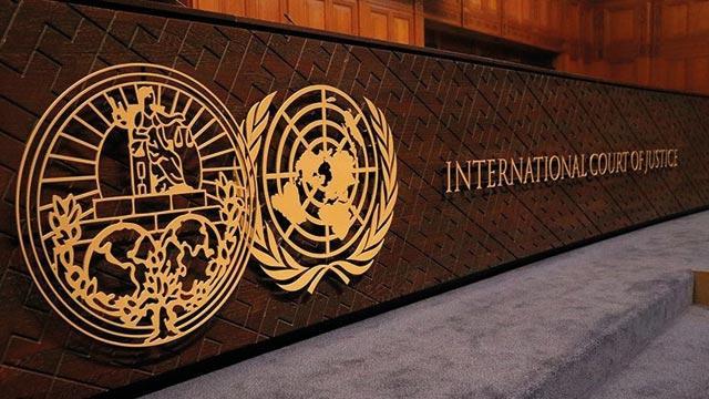 Pakistan Hindistan'ın Keşmir kararını Adalet Divanı'na götürecek