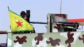 Fransa'dan sonra İngiltere de YPG/PKK için 'çöpçatanlık' yapıyor