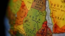 """Arap Birliğinden """"Sudan'a destek"""" mesajı"""