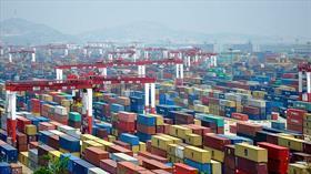 Ticaret savaşları ve küresel sistemin geleceği