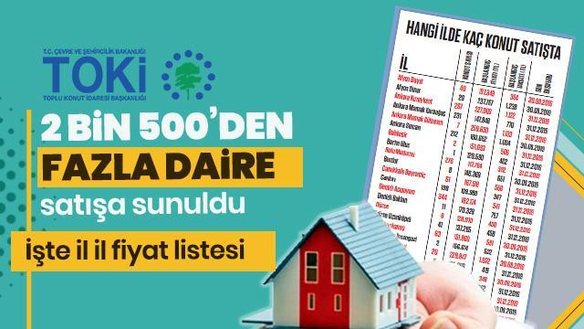 350 lira taksitle ucuz konut