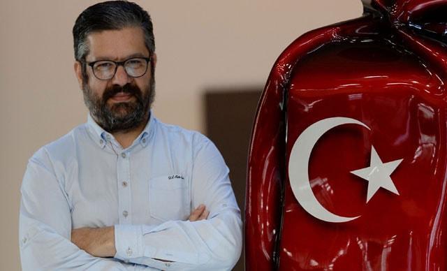 Siyasi Analist Serdar Sement'ten flaş İdlib yorumu: Kimse Türkiye'ye ses çıkartamaz