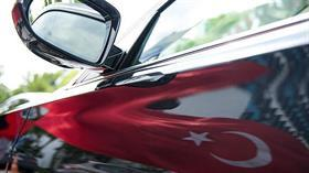 Büyük ilgi gören yerli otomobilin fotoğrafları Aralık ayında paylaşılacak